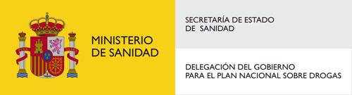 Delegación del Gobierno para el Plan Nacional sobre Drogas